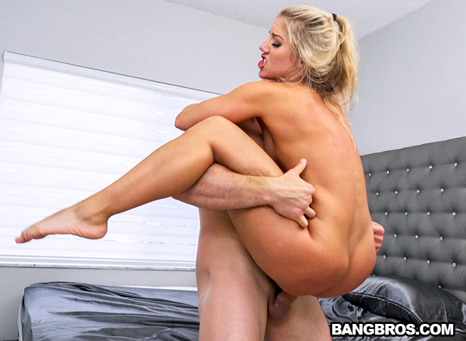 Forced porn interracial rich woman